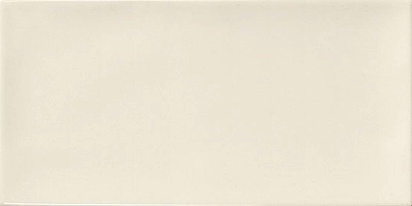 ALPHA Cream 15x30 (bal=0,63m2)
