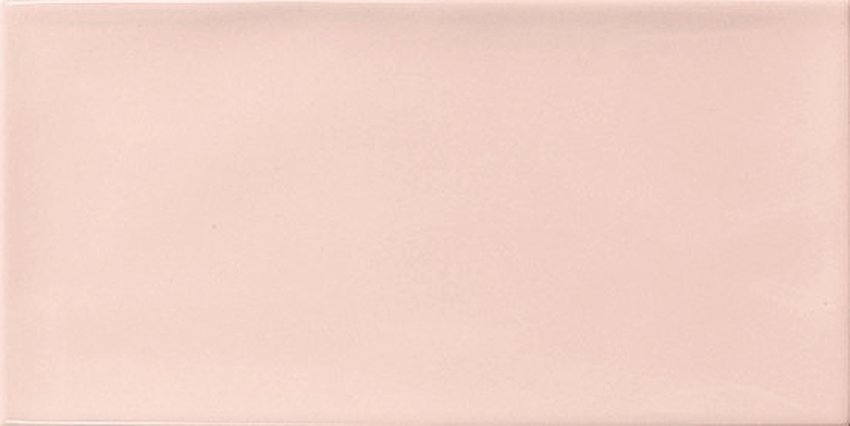ALPHA Rose 15x30 (bal=0,63m2)
