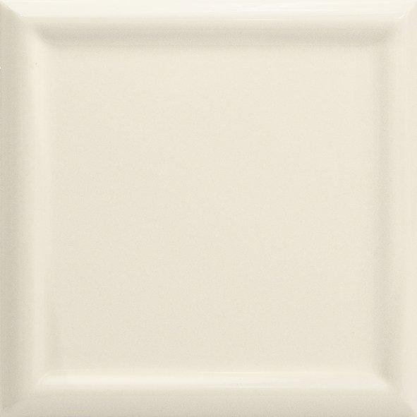 MAUI ALPHA Cream 15x15 (bal=0,54m2)