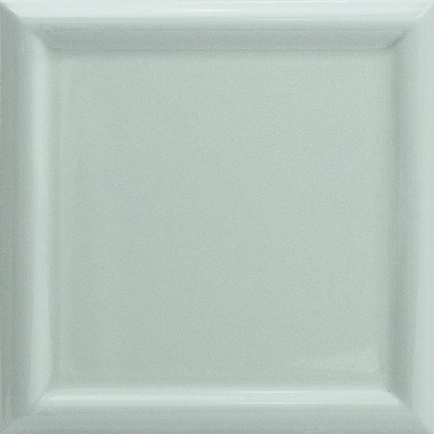 MAUI ALPHA Jade 15x15 (bal=0,54m2)