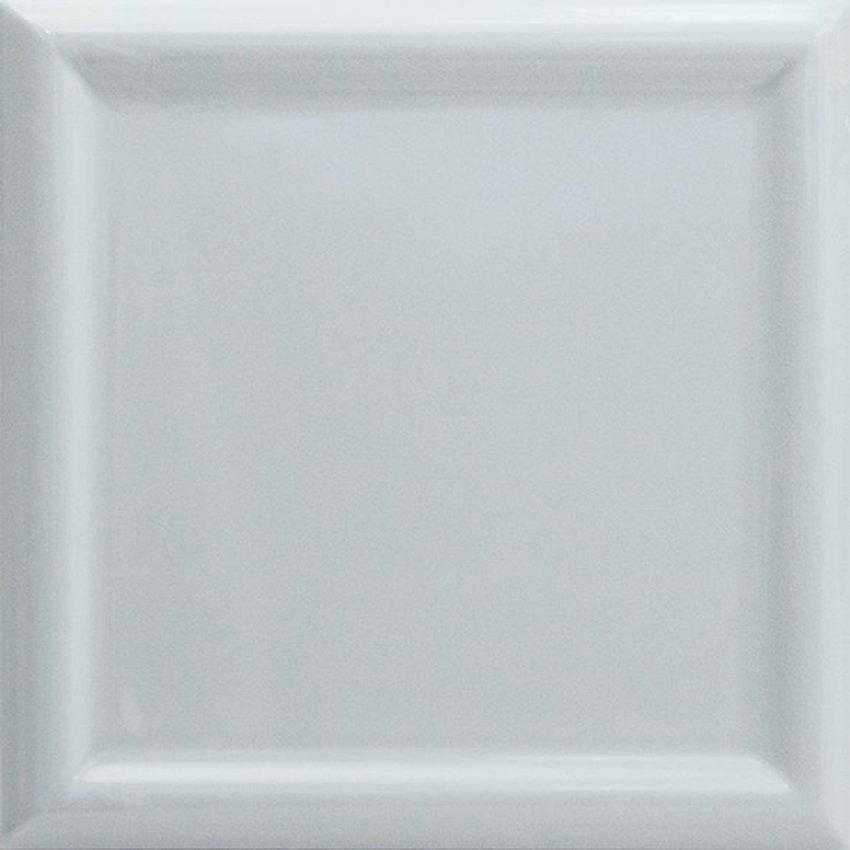 MAUI ALPHA Blue 15x15 (bal=0,54m2)