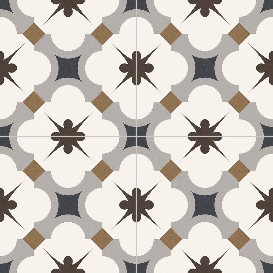 GRACE Grey 33,15x33,15 (bal=1,32m2)