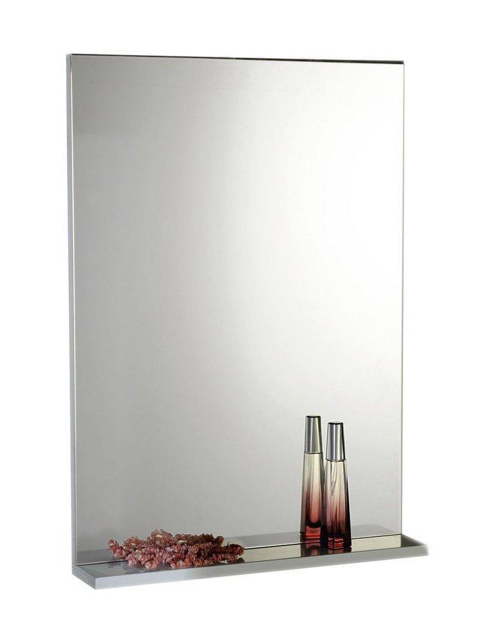 BETA zrcadlo 40x70x12cm