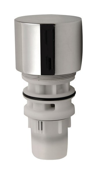 Samouzavírací ventil (Q423251, Q423051)