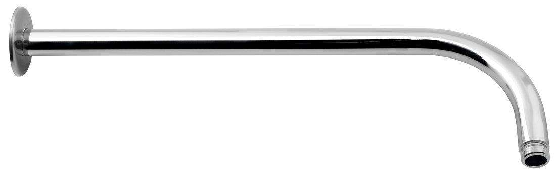 Sprchové ramínko 350mm, chrom
