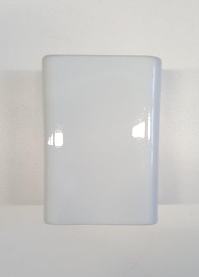 SYLVIA miska na wc štětku 1309-28
