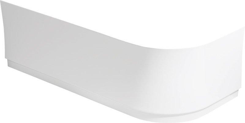 VIVA L 175 panel čelní