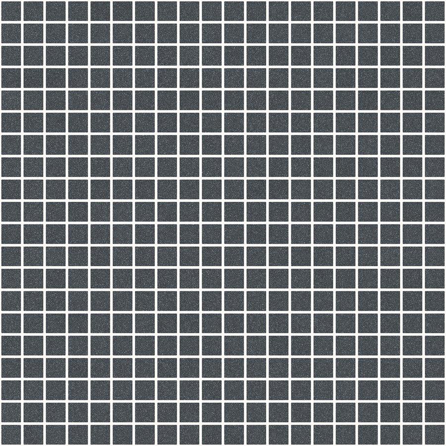 SPACE Capricorn plato skleněné mozaiky 2,5x2,5cm; 0,155m2