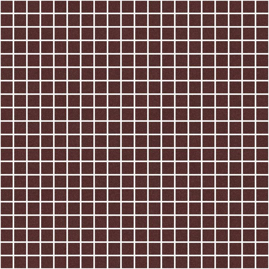 SPACE LEO plato skleněné mozaiky 2,5x2,5cm; 0,155m2