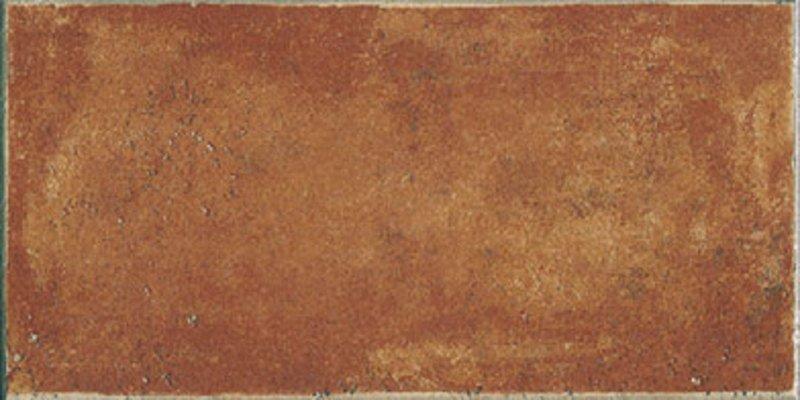 COLONIAL Listelo Cuero 16,5x33 (hladká) (bal.=0,547m2)