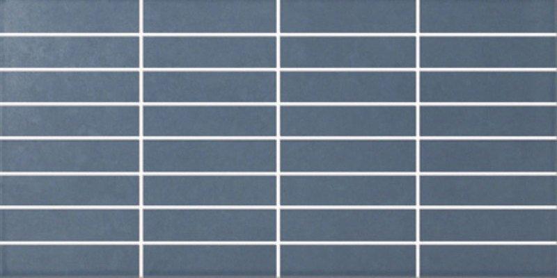 ENZO Mosaico Azul 20x40 (bal.=1,2m2)