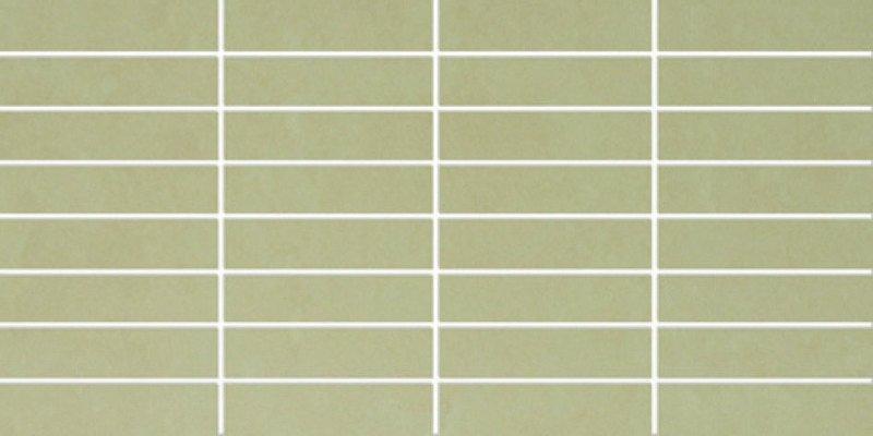 ENZO Mosaico Verde 20x40 (bal.=1,2m2)