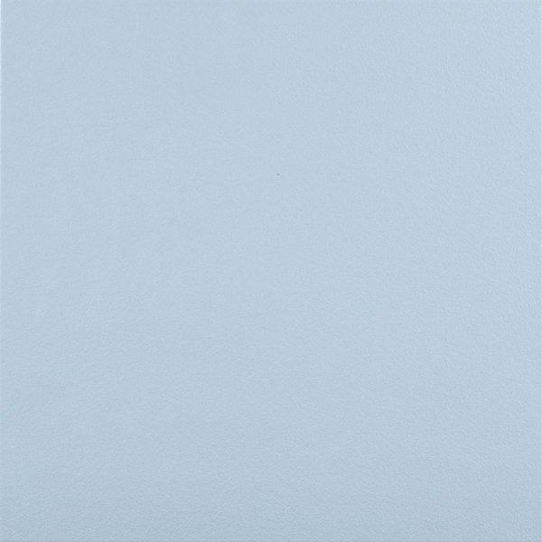 IMAGINE Blue 45x45 (bal= 1,22m2)