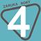 zaruka_4.png