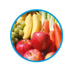 ovoce1.jpg