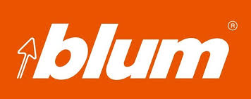 logo-blum_oranz.jpg