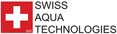 Picture: SWISS AQUA TECHNOLOGIES AG