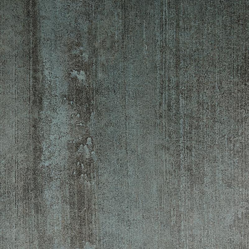 6-avice_aquamarine_800.jpg