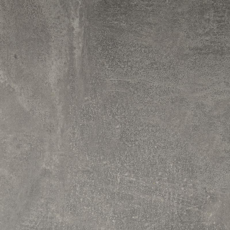 7-avice_cement_800.jpg