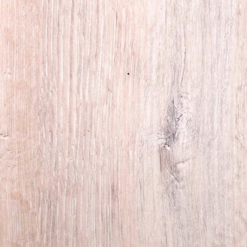 dub starobílý