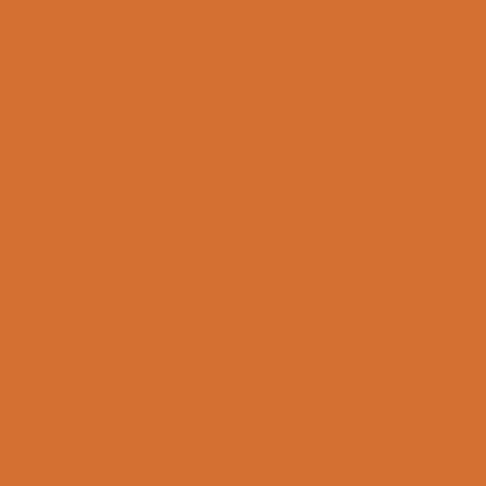 RAL 2004 - oranžová pravá