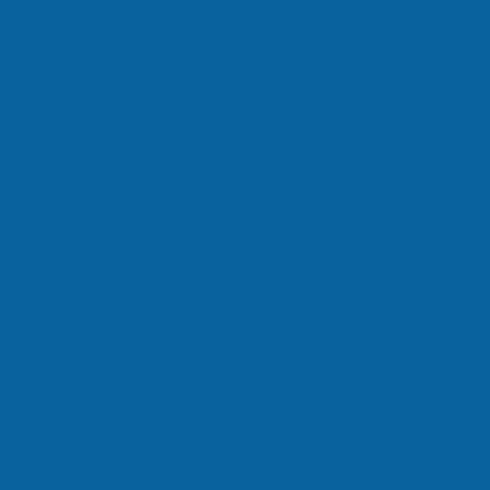 RAL 5019 - niebieski Capri