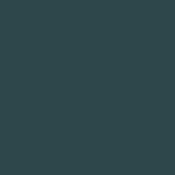RAL 6004 - modrozelená