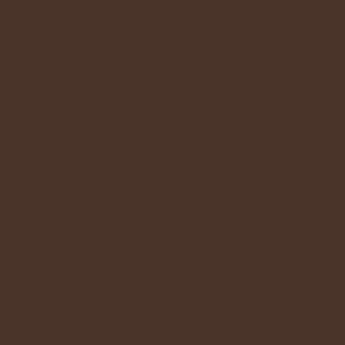 RAL 8017 - czekoladowy brąz
